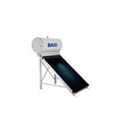 baxi-menu-productos-energia-solar