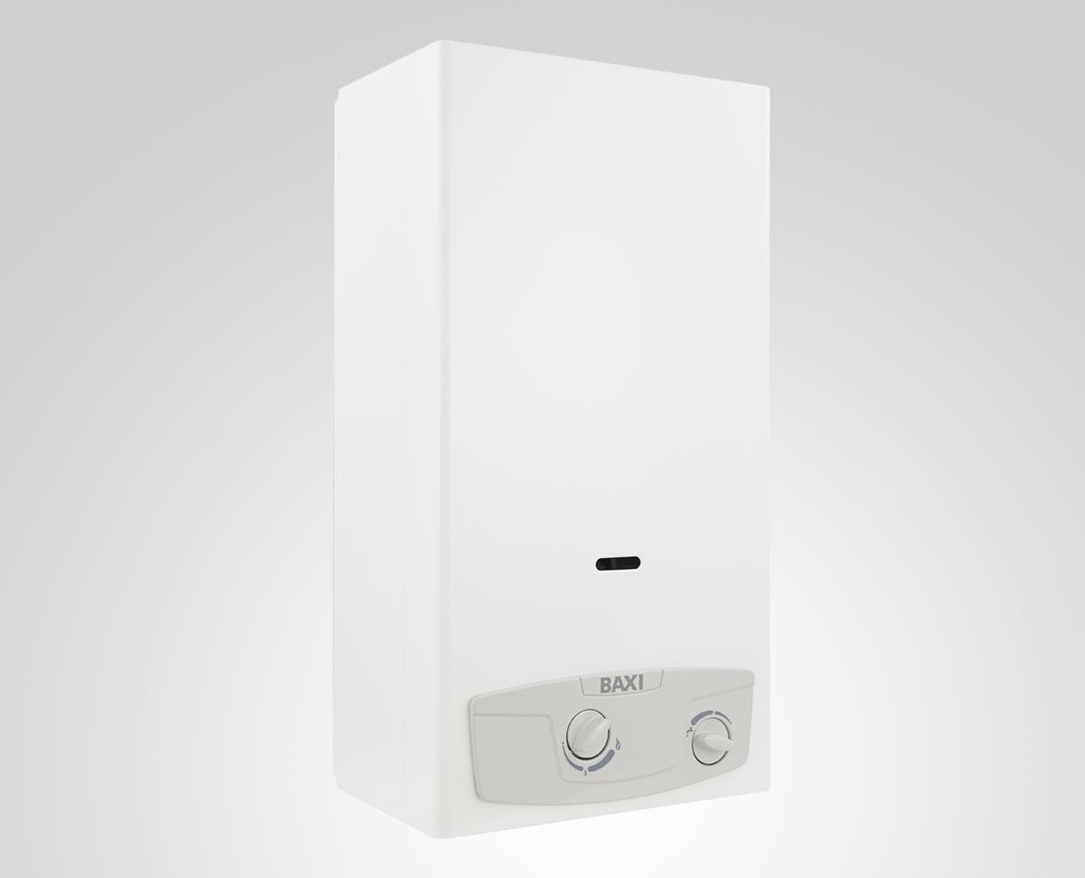 Precio instalacion calentador gas butano free stunning - Calentador gas natural precio ...